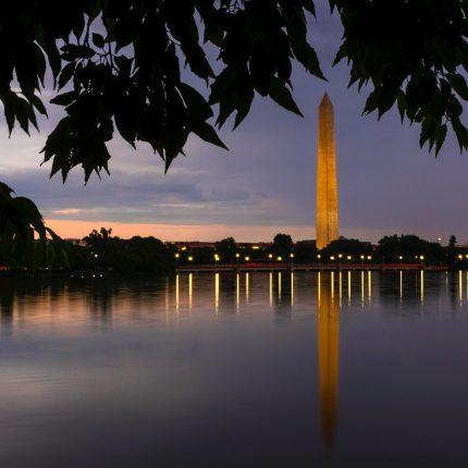 """""""Monumental View"""" photo by Thomas (some rights reserved)"""