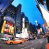 """New York"" photo by Altug Karakoc"