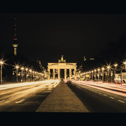 """Berlín"" photo by Rodrigo Paredes (some rights reserved)"