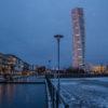 """""""Sweden-Malmö-118"""" photo by CucombreLibre"""