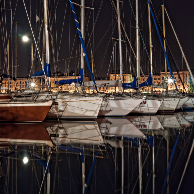 """""""boats color"""" photo by Images by Ophelia"""