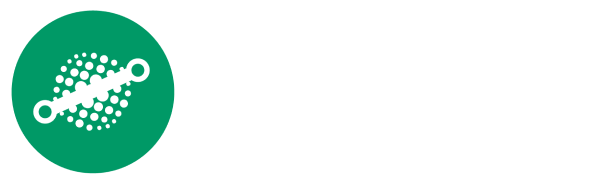 Blur Rail