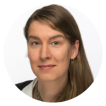 Tana Green, CEO profile picture